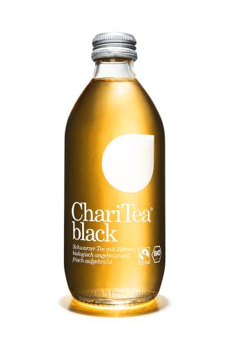 Getraenke-ChariTea-Black-800-1250