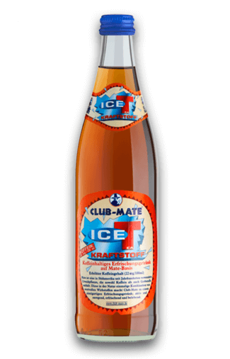 Getraenke-Club-Mate-Ice-Tea-800-1250