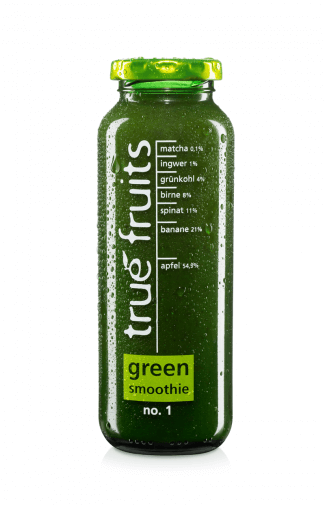 Getraenke-True-fruits-Green-Smoothie-No1-800-1250