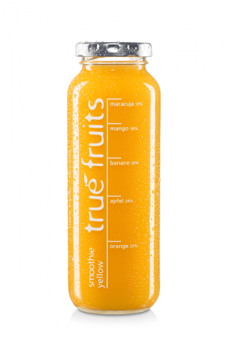 Getraenke-True-fruits-Smoothie-Yellow-800-1250