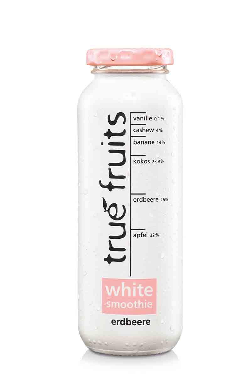Getraenke-True-fruits-White_Smoothie_Erdbeere-800-1250