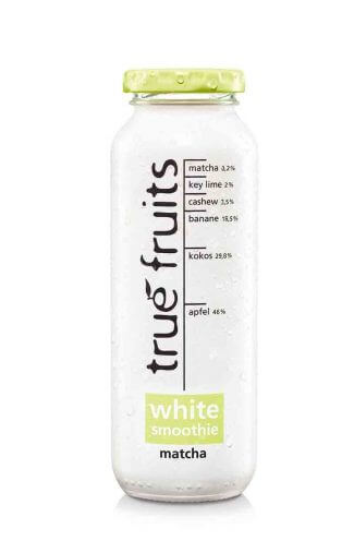 Getraenke-True-fruits-White_Smoothie_Matcha-800-1250