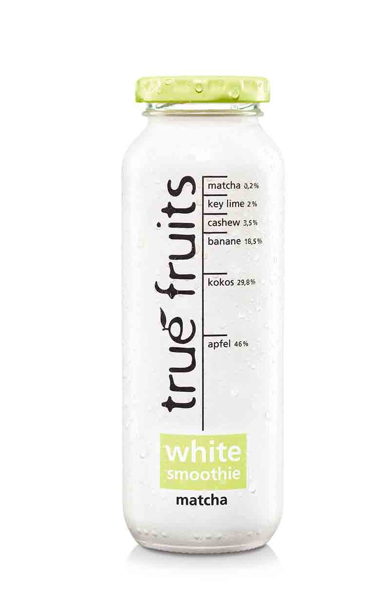 Getraenke-True-fruits-White_Smoothie_Matcha-800-1250