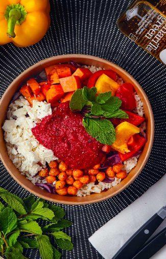salat bestellen bei pottsalat salat lieferservice essen. Black Bedroom Furniture Sets. Home Design Ideas