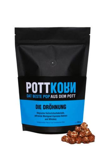 Pottkorn-Die-Droehnung-Popcorn