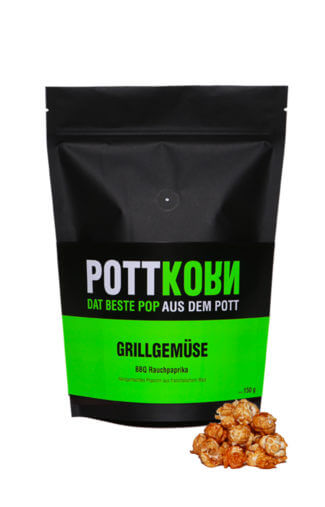 Pottkorn-Grillgemuese-Popcorn