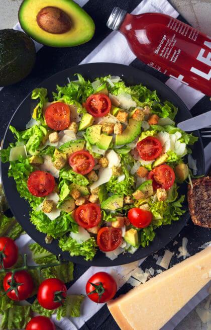 Caesar-Salad